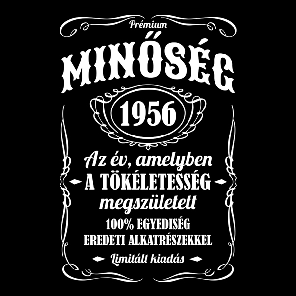 60 születésnapra képek Polod.hu   1956   60. SZÜLETÉSNAPRA 60 születésnapra képek